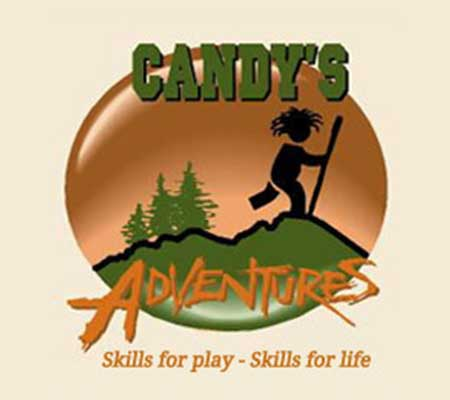 girls-adventure-outdoors-logo